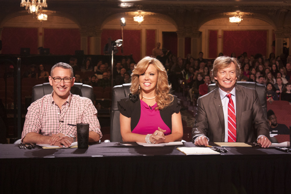 so you think you can dance judges