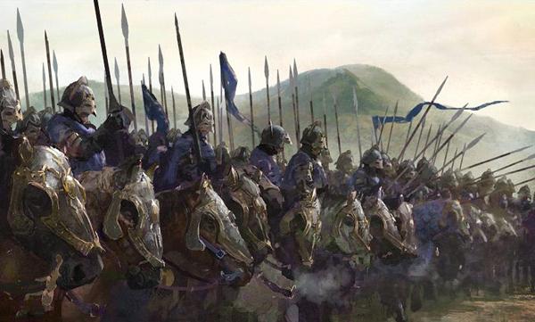 game of thrones war