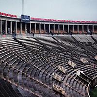 harvard-stadium-