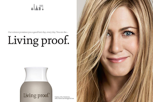 Cambridge Hair Product Company Secures $30 Million in Funding