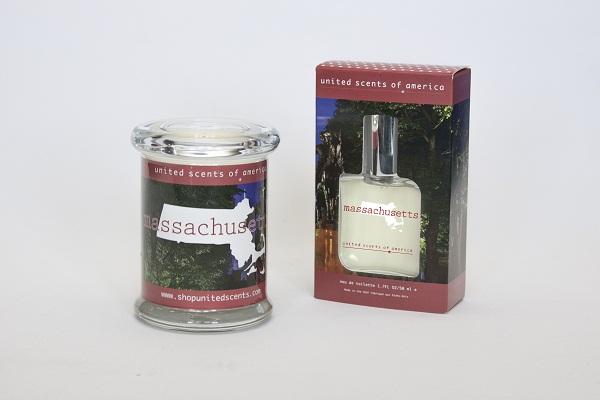 massperfume