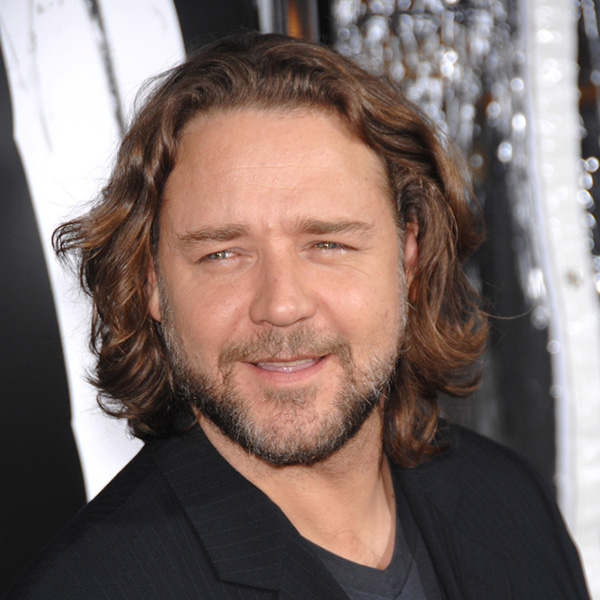 russell-crowe-fuller-face