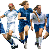 The Boston Breakers