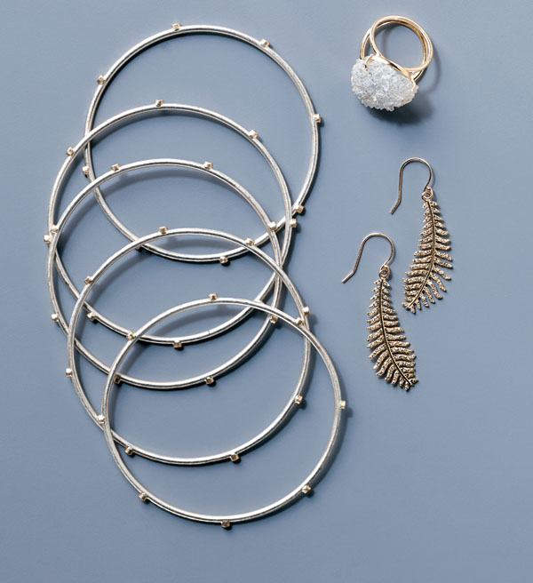 impulse jewelry store wellesley