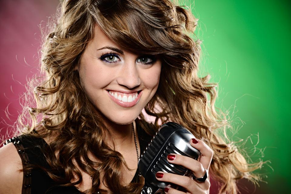 angie miller american idol