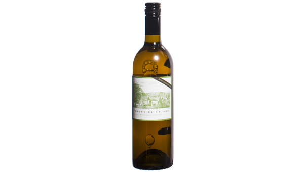 Bottle 15