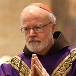 Cardinal-Sean-Mar-11