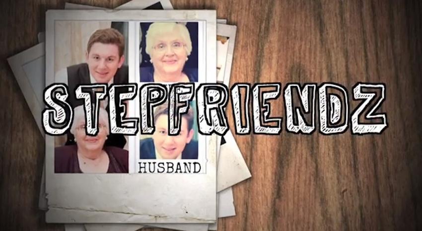 stepfriendz