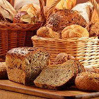 breads-square
