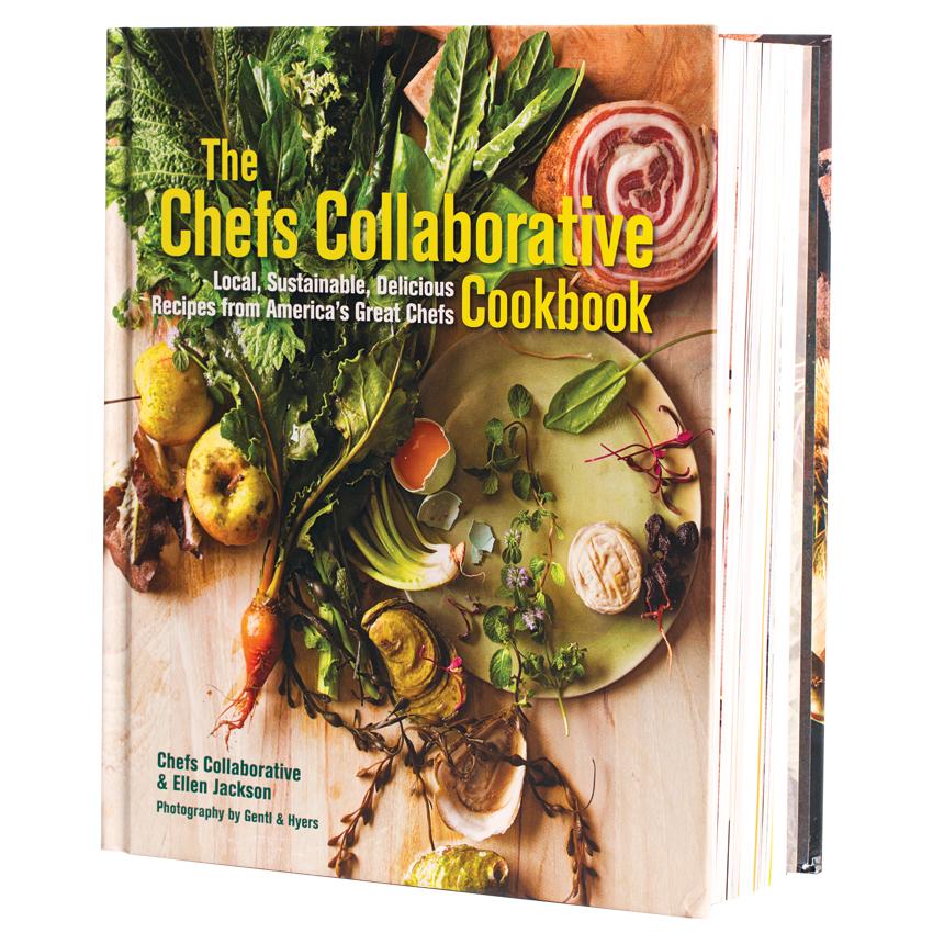 cookbooks-chefs