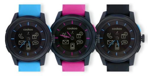 cookoo-watch1