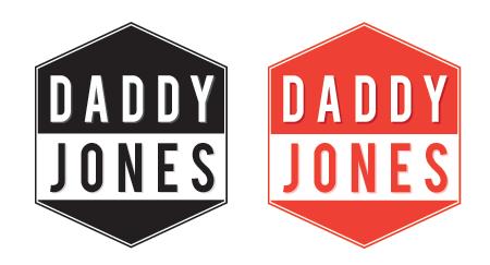 daddy-jones_logos-1
