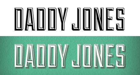 daddy-jones_logos-3