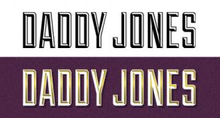daddy-jones_logos-final