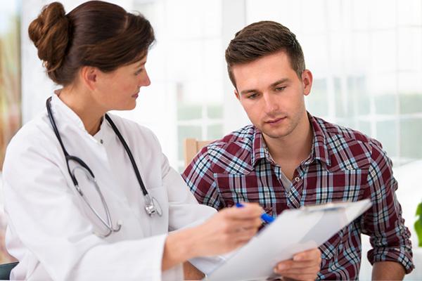 doctor-checkups-main
