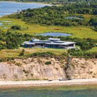 martha's vineyard dream house