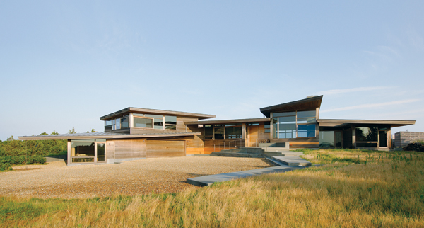 martha's vineyard dream house