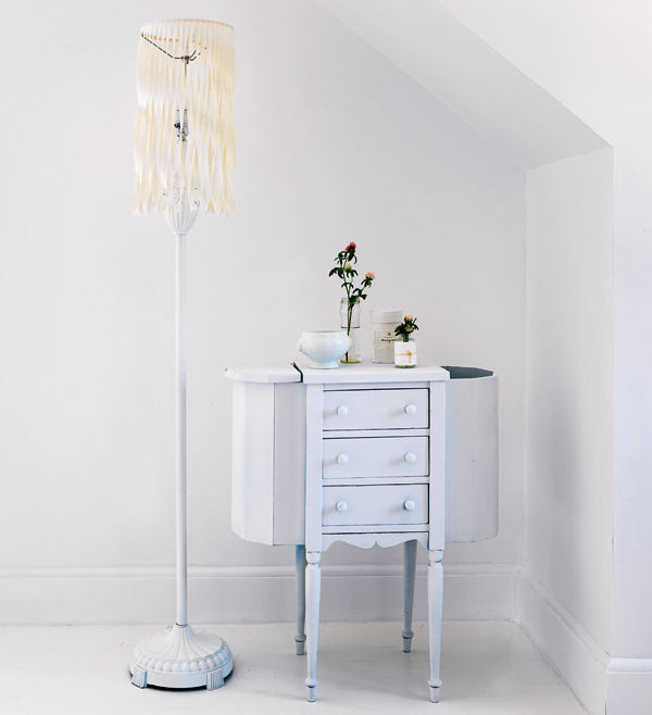white home design fernanda bourlot