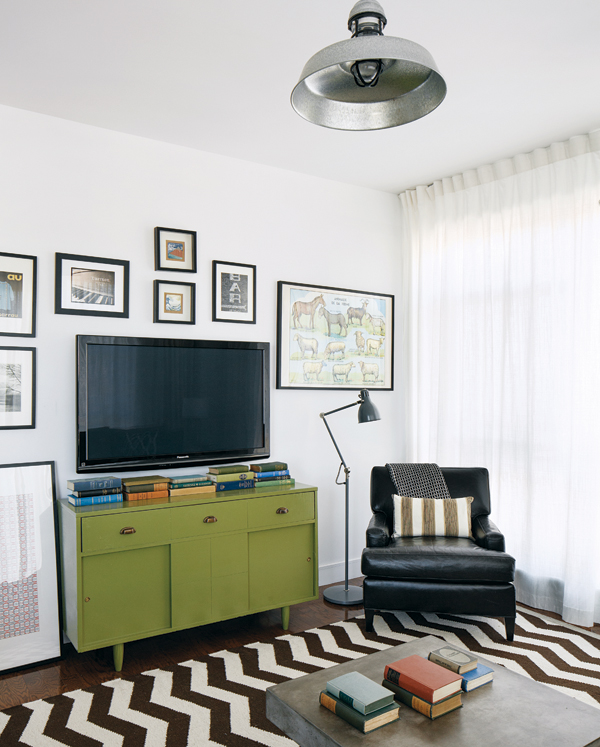 tips designing efficient space