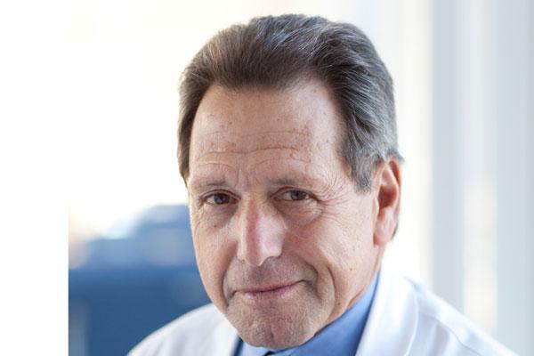 Dr. Mark Josephson
