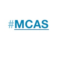 mcas3