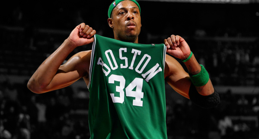paul-pierce-main