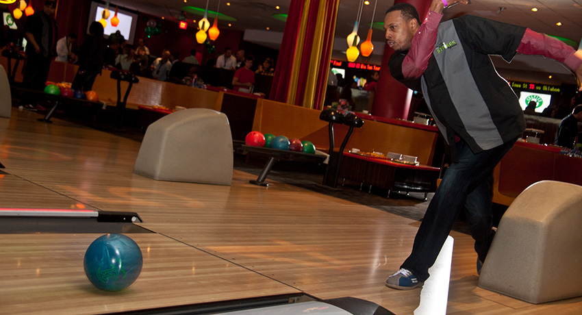 pierce-bowling