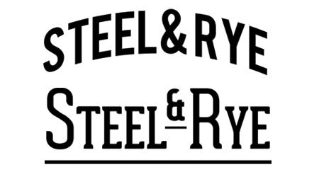 steel-rye_logos-1