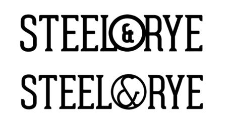 steel-rye_logos-2