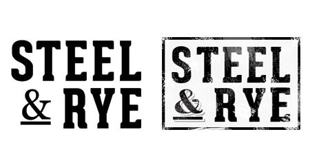 steel-rye_logos-3