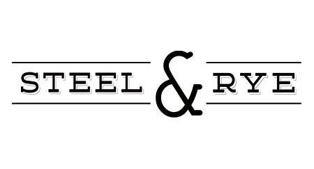 steel-rye_logos-final