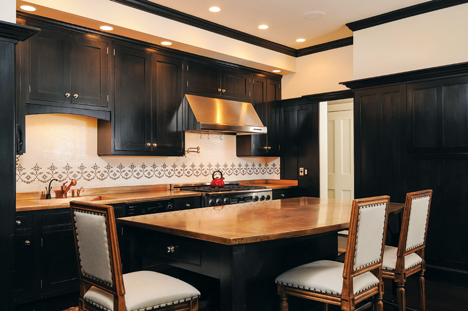 style_realestate2