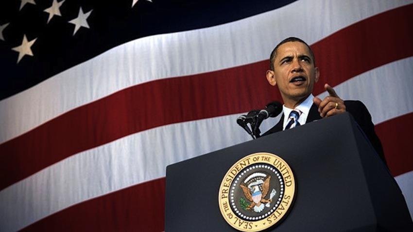 Barack-Obama-e1366236642958