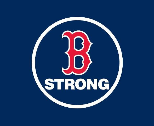 http://www.bostonmagazine.com/wp-content/uploads/2013/04/Boston-Strong.jpg