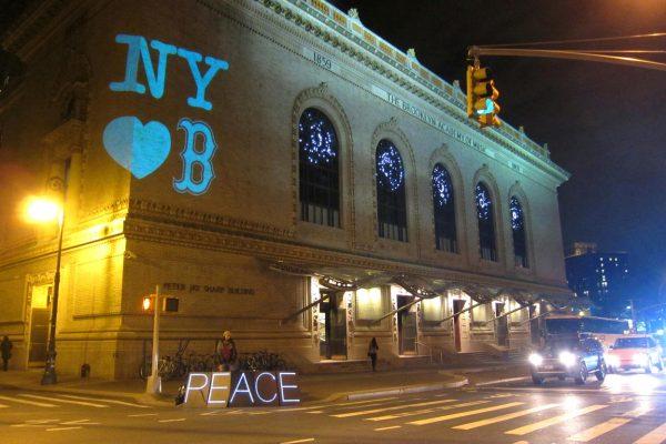 Brooklyn Sox logo
