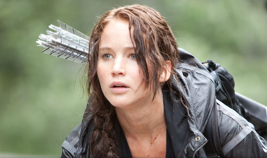 Photo via HungerGames.com