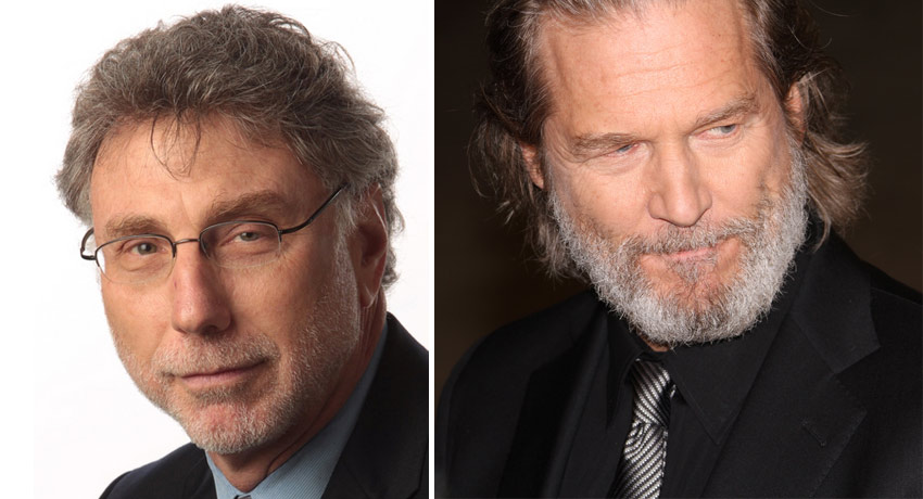 marty baron jeff bridges