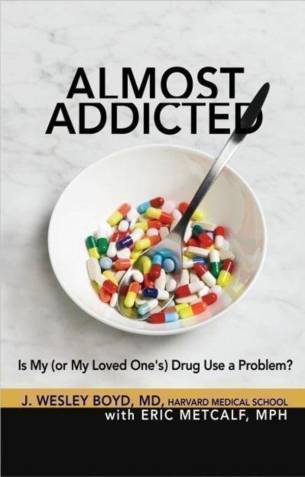 Almost Addicted
