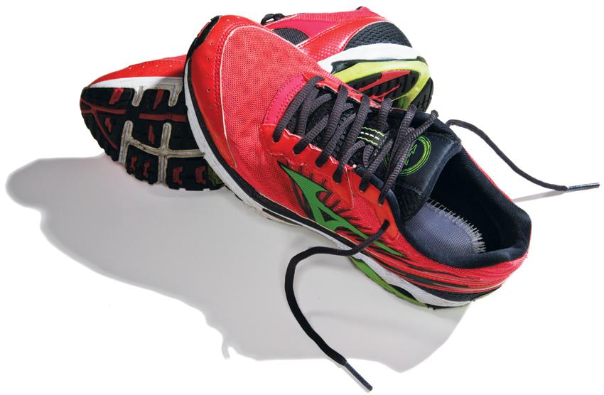 boston-marathon-shoes-story-10