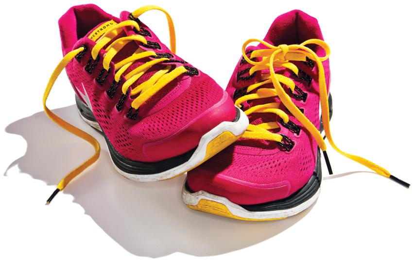 boston-marathon-shoes-story-11