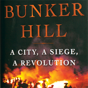 bunker-hill-sq