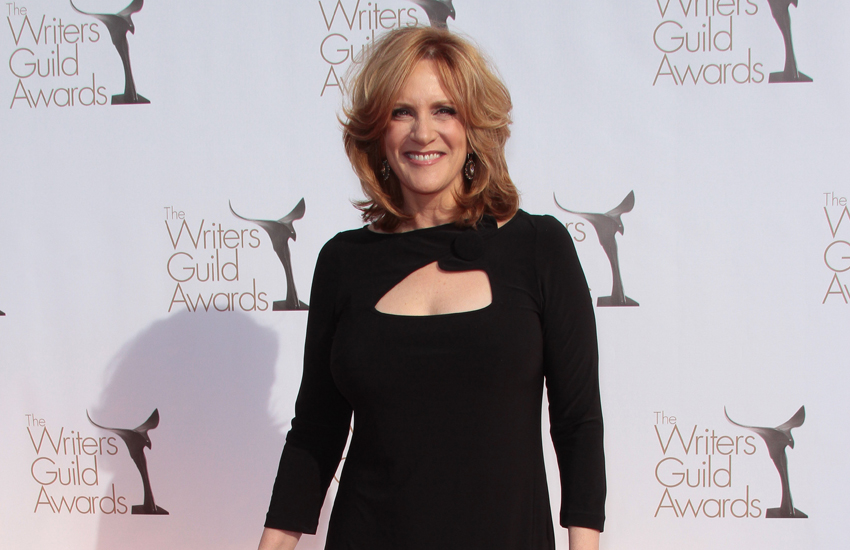 Carol Leifer Net Worth