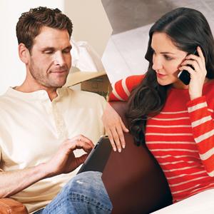 divorce-guide-square2