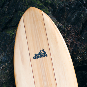 grain-surfboards-sq