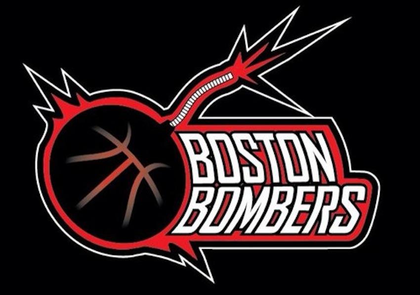 Image via Boston Bombers on Twitter.