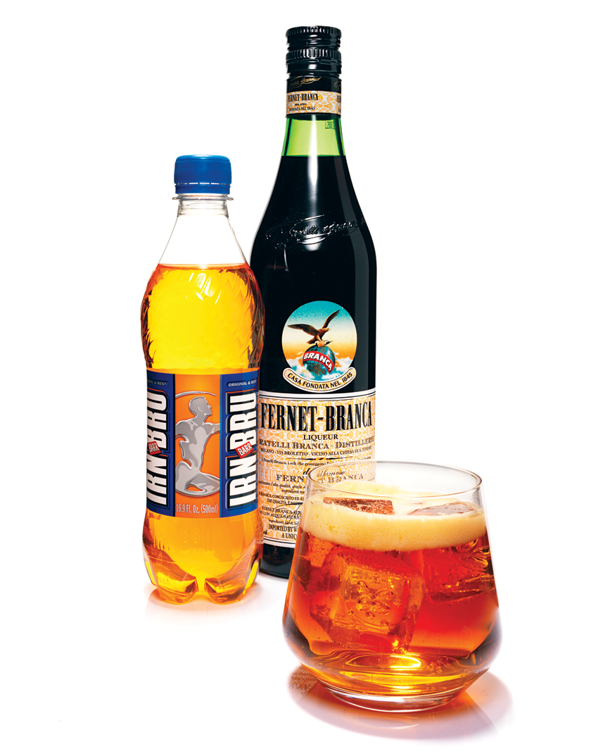 irn bru boston