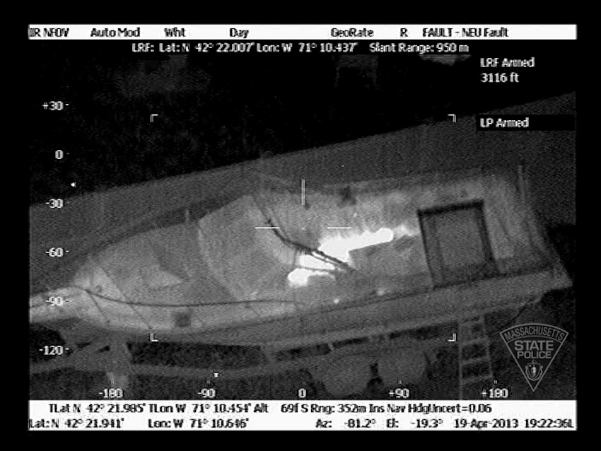 Image via Massachusetts State Police.