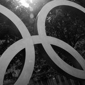 olympics-310x310