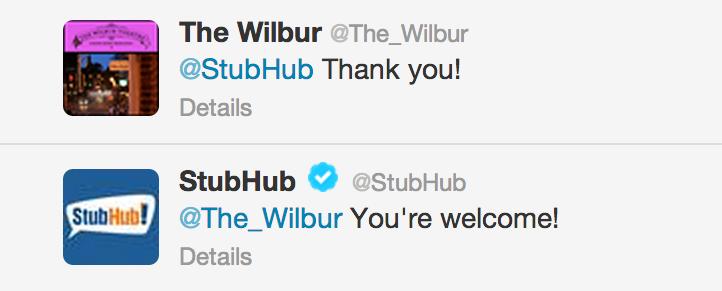 stubhub2