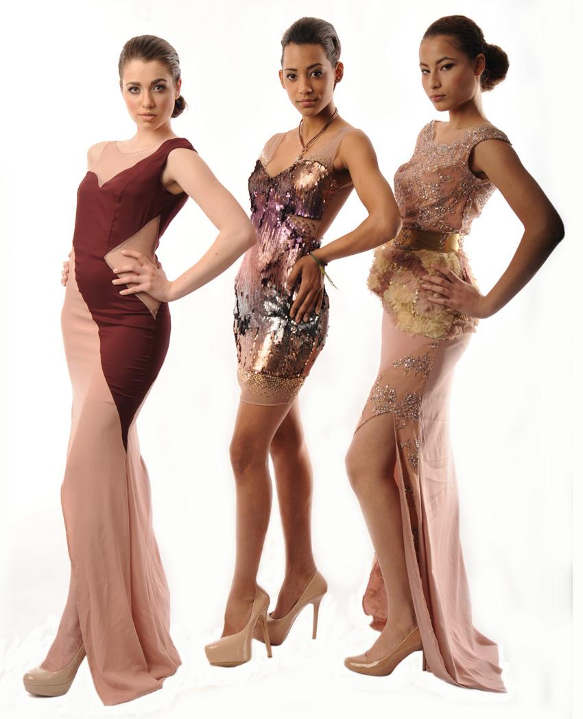 massart student fashion show